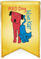 Red Dog Deli